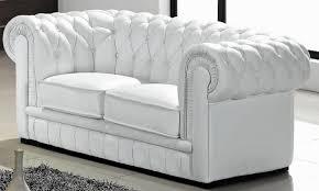 full size of living roomastonishing apartment living room decor with grey fabric sectional sofa astonishing living room furniture sets elegant