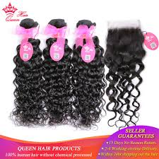 <b>Queen Hair</b> Official Store - Small Orders Online Store, Hot Selling ...