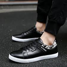 Autumn And Winter Fashion New <b>Men Shoes</b> Casual <b>Shoes Men</b> ...