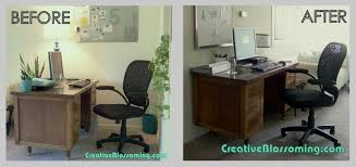 feng shui bedroom decorating ideas 3 good office feng shui high quality office at work before bedroom office combo pinterest feng
