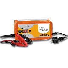 Купить Зарядное <b>устройство BERKUT</b>(<b>Беркут</b>) <b>SMART POWER</b> ...
