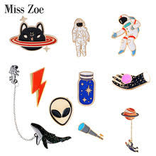 Online Shop for brooch Wholesale with Best Price - 11.11_Double ...