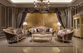 sofa room sofa home furniture royal date sofa hot sale in fair living room furniture ff128 china living room furniture