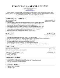 example resume finance analyst cipanewsletter cover letter resume examples financial analyst financial reporting