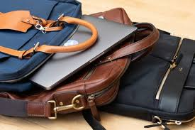 The 6 Best <b>Briefcases</b>   Reviews by Wirecutter