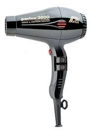 Купить <b>фен</b> для волос <b>eco friendly</b> 3800 2100w (2 насадки ...