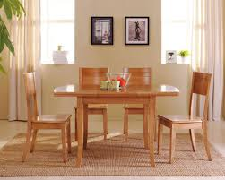 Inexpensive Dining Room Chairs Dining Chair Design Glossy Elegance Furnishing Features Amazon