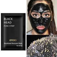 <b>Mask</b> - Shop Cheap <b>Mask</b> from China <b>Mask</b> Suppliers at The Beauty ...