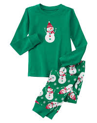 best images about do pjs need a gender gymboree 17 best images about do pjs need a gender gymboree land s end and long johns