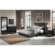 bedroom black king size sets cool water beds for kids bunk teenagers walmart pottery barn bedroom black furniture sets loft beds