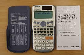 Affordable Price   Coursework exam grade calculator