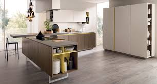 lamps eco kitchen full size of kitchen white kitchen ideas wooden upper cabinet door neu