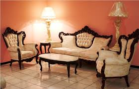 image of living room victorian furniture styles antique victorian living room