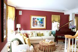 bedroomastonishing living room classic burgundy rooms color maroon drapes gliddencilredlivingroomclassicbrgundy brown and furniture rug astonishing colorful living