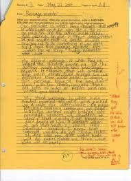 language ms lau s class lit circle passage master page 1 jpg