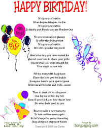 Young Lady Birthday Quotes. QuotesGram