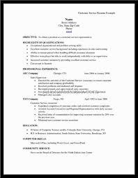 resume template skills list resume volumetrics co computer skills examples of skills and abilities on a resume technical skill list resume computer technician skills list