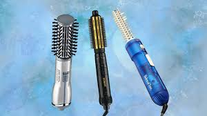The Best-<b>Selling Hot</b> Air Brushes On Amazon | Allure