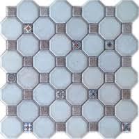 <b>Керамическая плитка Oset</b> купить, сравнить цены в Екатеринбурге