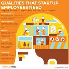 traits of good employees vs bad employees  suj infographics  traits of good employees vs bad employees suj infographics