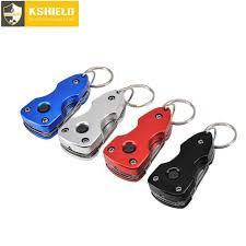<b>Multifunctional</b> Mini <b>Pliers Cable</b> Cutter Portable <b>Folding</b> Knives ...