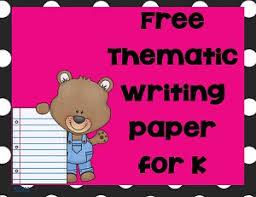 Thematic Writing Unit SSBCrackExams
