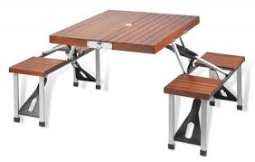 bar patio qgre: bbq table and chairs ck bbq table and chairs bbq table and chairs ck