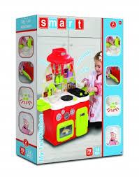 """ООО """"<b>Смарт</b>"""" Игры и игрушки для мальчиков и девочек оптом ..."""