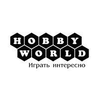 <b>Hobby World</b>: <b>настольные игры</b> Мир Хобби купить в Минске в ...
