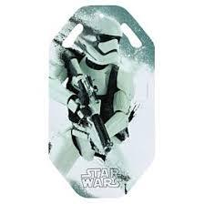 <b>1toy</b>: <b>Star Wars</b>. <b>Ледянка</b> 92см | Купить санки-ледянки и ...