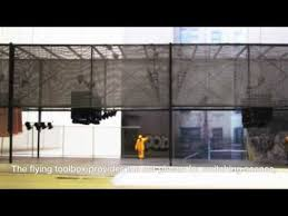 update bmw guggenheim lab atelier bow wow archdaily atelier bow wow office nap