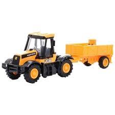 """«<b>Машина</b> """"<b>Трактор</b> Гигант"""", 55*32*37 см» — Результаты поиска ..."""