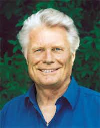 Dr <b>Hans Rosenkranz</b> Er hat das gruppendynamische Modell für Training und <b>...</b> - HansRosenkranz_Portrait