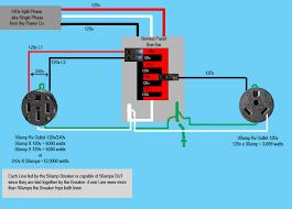 30 amp breaker wiring diagram 30 wiring diagrams online here is also