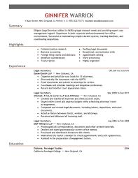 secretary receptionist resume sample medical receptionist resume resume sample medical secretary resume sample secretary resume medical unit secretary resume sample medical receptionist resume