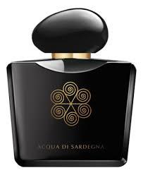 <b>Sandalia</b> Boeli купить селективную парфюмерию для женщин ...
