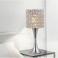 image of design of small nightstand lamp bedroom nightstand lamps ideas lighting models bedside