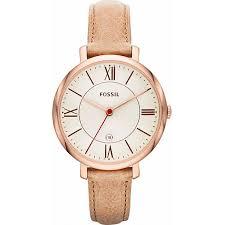 <b>Fossil ES3487</b> — купить в Санкт-Петербурге наручные <b>часы</b> в ...
