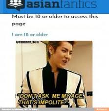 k-pop on Pinterest | Kpop, Exo and Block B via Relatably.com