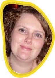 Elaine Bennett - picture-52-1401972143