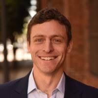 <b>Conor</b> French - General Counsel - Zipline | LinkedIn