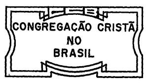 assuntos sobre a CCB ministério Brás e CCB Jandira  e a história da mesma !  clic aqui