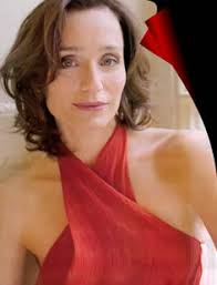Call me crazy, but for the sheer talent it would take to pull that role off, I think Kristin Scott Thomas is the perfect woman for Maris. - Kristin%2520Scott%2520Thomas%2520(10)