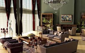 living room collections home design ideas decorating full size of living roomideas for living room decoration inspiring goodly living room decoration