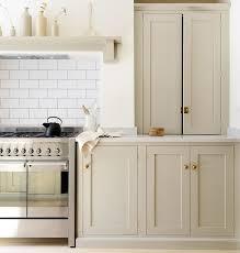 white beige living room kitchen pinterest
