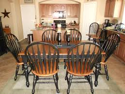 Dining Room Tables Used Cool Used Dining Room Tables And Chairs For Sale Tre16 Dlsilicom