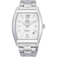 <b>Часы Orient ERAE002W</b> (FERAE002W) в Казани, купить: цена ...