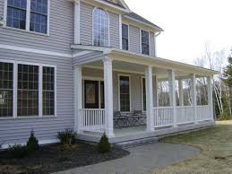 Image result for traditional features into your innovative porch designs