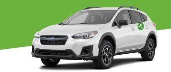 <b>Car</b> Sharing & Hourly <b>Car</b> Rental in New York City   Zipcar