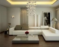 pictures living luxury decorating home modern houses interior designs living room decobizzcom modern minimali